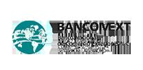 Software a la medida- Bancomext