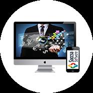 Software a la Medida en México