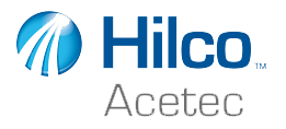 Software empresarial- Hilco